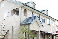 二世帯住宅を新築