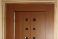 エレベーター設置