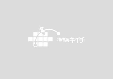 株式会社キイチ